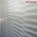 Alucobond Aluminum Composite Panel for Exterior