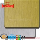 Special color Aluminum Composite Panel