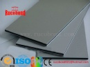 Alucobond Hot Sale ACP